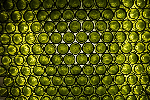 check out all these cool wine tips 1 - Check Out All These Cool Wine Tips