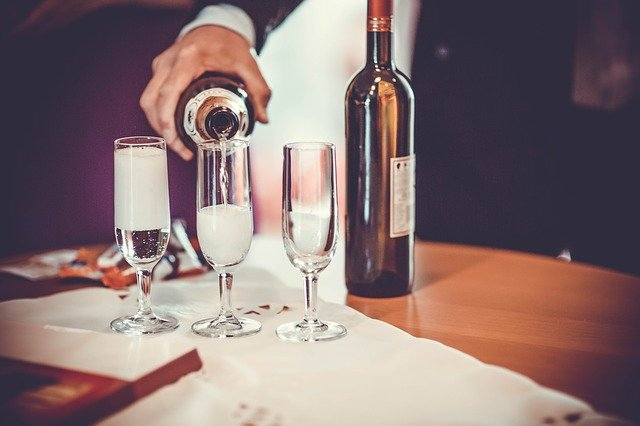clear the confusion about wine with these tips 1 - Clear The Confusion About Wine With These Tips