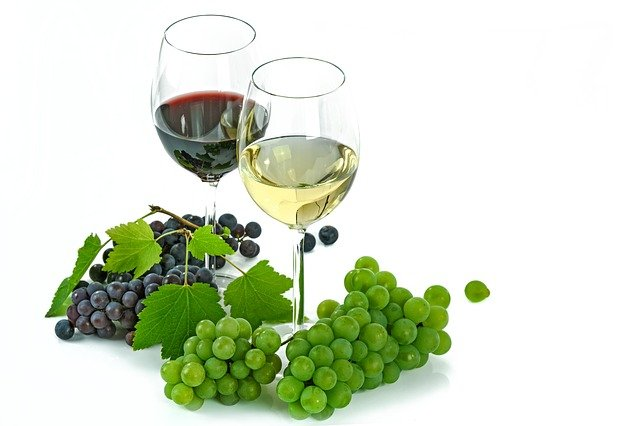 solid wine tips for all the wine lovers 1 - Solid Wine Tips For All The Wine Lovers