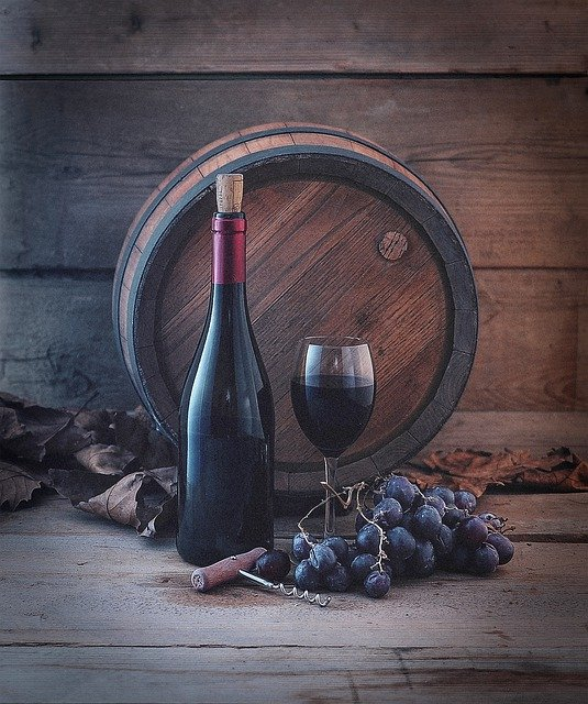 solid wine tips for all the wine lovers - Solid Wine Tips For All The Wine Lovers