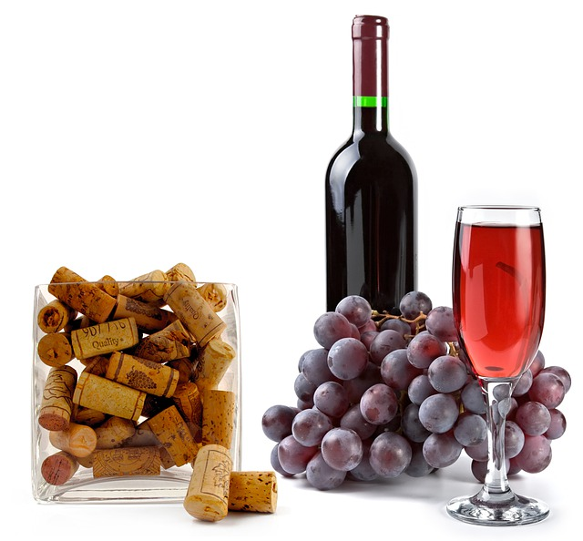 wine  all that you need to know 1 - Wine 101: All That You Need To Know