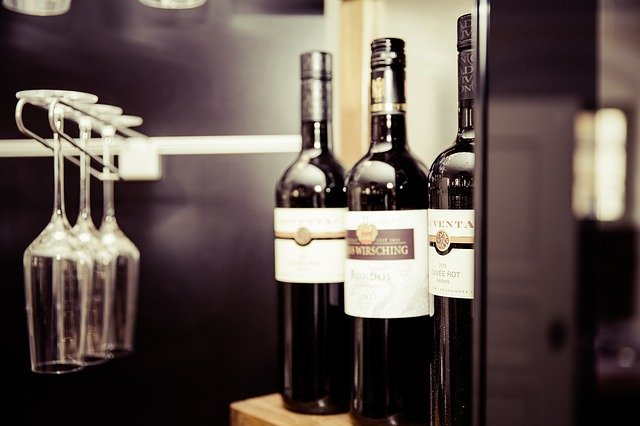here you can locate good information about wine 1 - Here You Can Locate Good Information About Wine