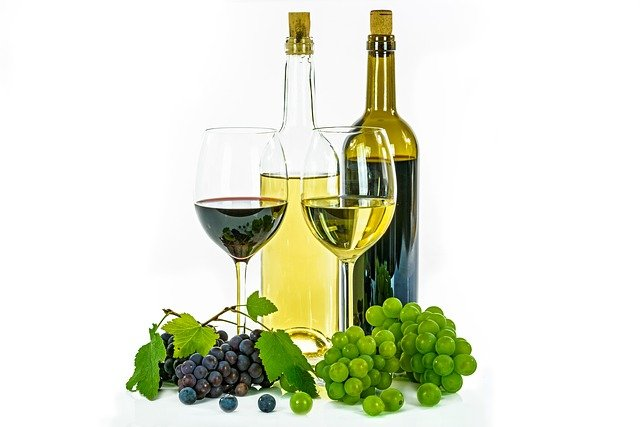 do you love wine if so read this 1 - Do You Love Wine? If So, Read This