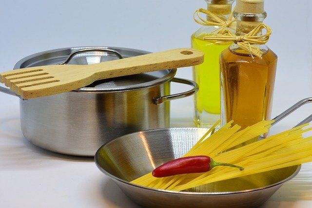 check this article out for tips and tricks for cooking success - Check This Article Out For Tips And Tricks For Cooking Success