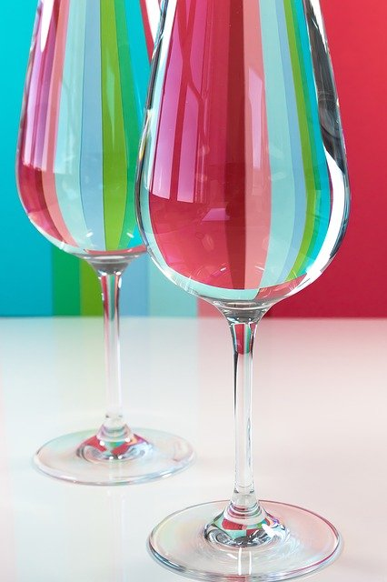 look here for some excellent ideas about wine 1 - Look Here For Some Excellent Ideas About Wine!