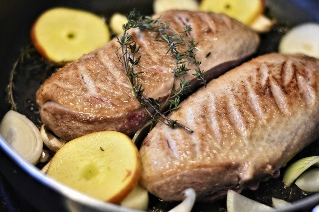 planning the perfect meal for the holidays 1 - Planning The Perfect Meal For The Holidays