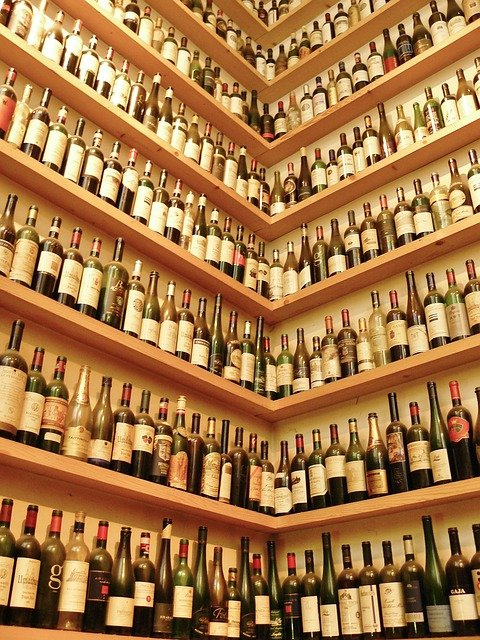 look no further the best tips about wine are right here 1 - Look No Further The Best Tips About Wine Are Right Here!