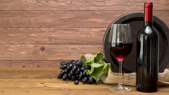 drink the best wine with these tips - Drink The Best Wine With These Tips