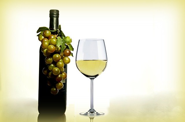 advice for those who love a good glass of wine - Advice For Those Who Love A Good Glass Of Wine