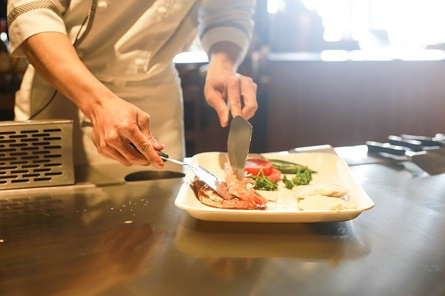 cooking tips that will bump you up to the next level - Cooking Tips That Will Bump You Up To The Next Level