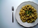 https://cookingbrainsblog.wordpress.com/2012/10/28/my-favourite-inauthentic-pasta-zucchini-butter-sauce/
