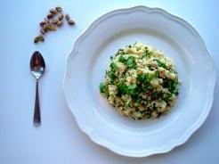 https://cookingbrainsblog.wordpress.com/2013/01/13/super-sneaky-salads-nuts-couscous/