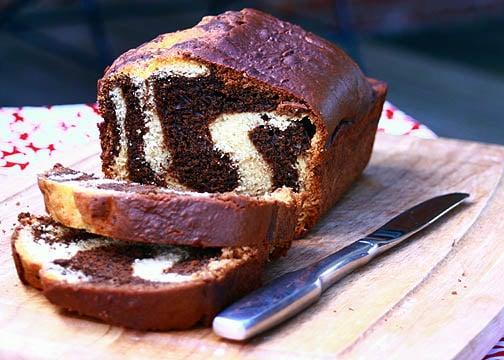 tiramisu bread 090