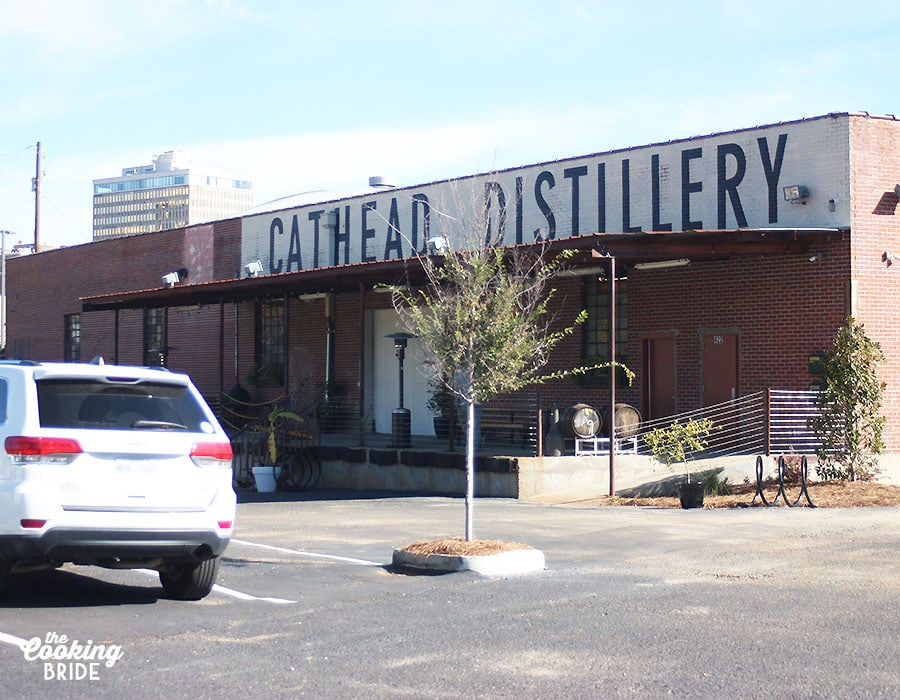 cathead distillery jackson ms