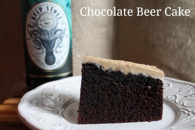 chocolate beer cake.jpg