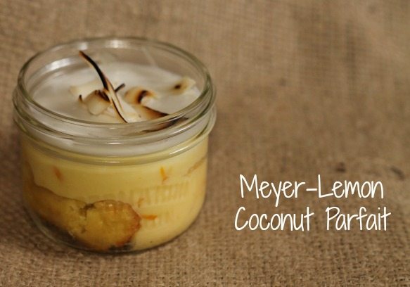 meyer lemon coconut parfait.jpg