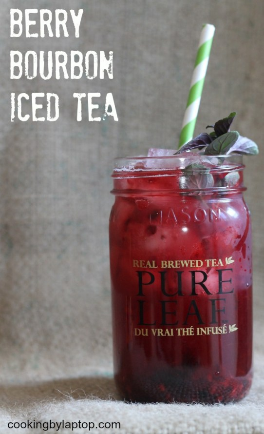 berry bourbon iced tea .jpg