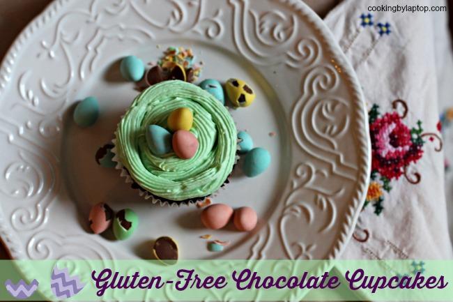 gluten-free chocolate cupcakes.jpg