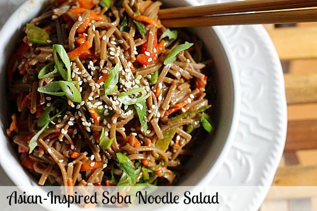 asian inspired soba noodle salad.jpg