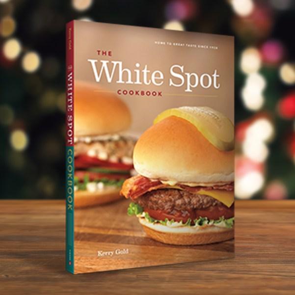 WSPT14.Cookbook.NewsFeed.1200x1200