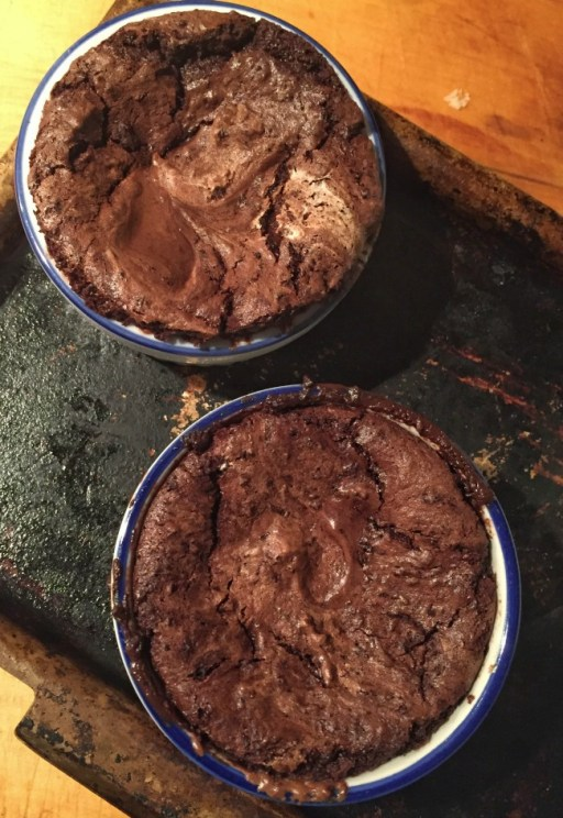 vegan-chocolate-souffle