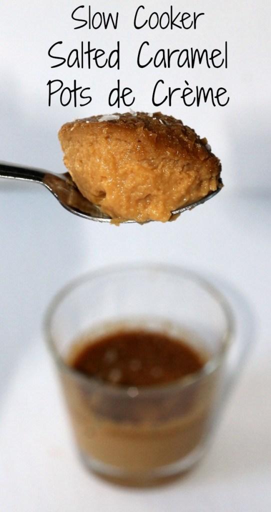 slow-cooker-salted-caramel-pots-de-creme