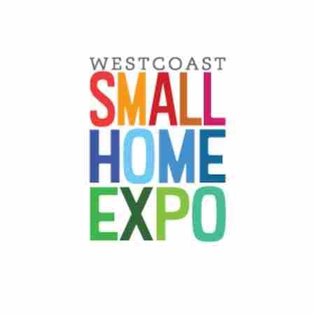 West Coast Small Home Expo