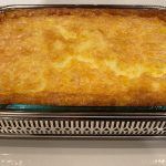 Corn Pudding - CookingCoOp.com