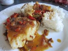 escabeche4_cookingflip