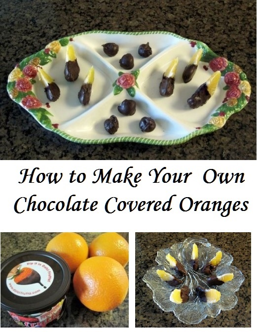 how to make chocolate covered sultanasr