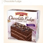pepperidge-farm-chocolate-fudge-layer-cake
