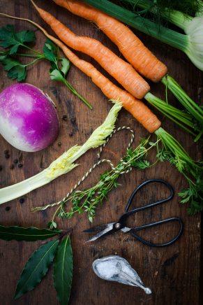 Vegetable stock-1-3