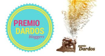 premio-dardos-award-3