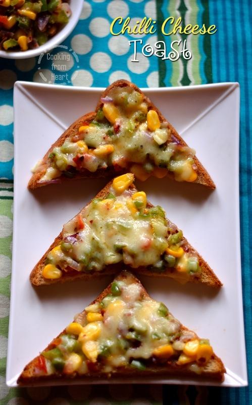 Chilli Cheese Toast 6.jpg