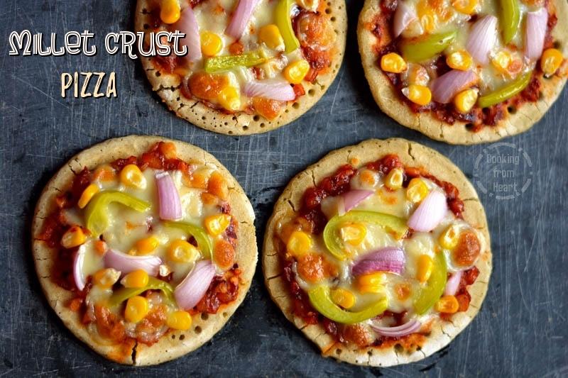 Millet Crust Pizza (2).jpg