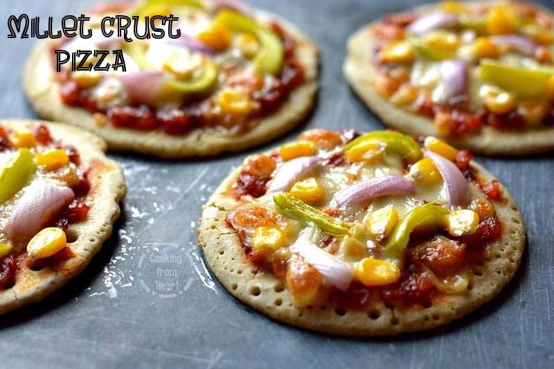 Millet Crust Pizza (4).jpg