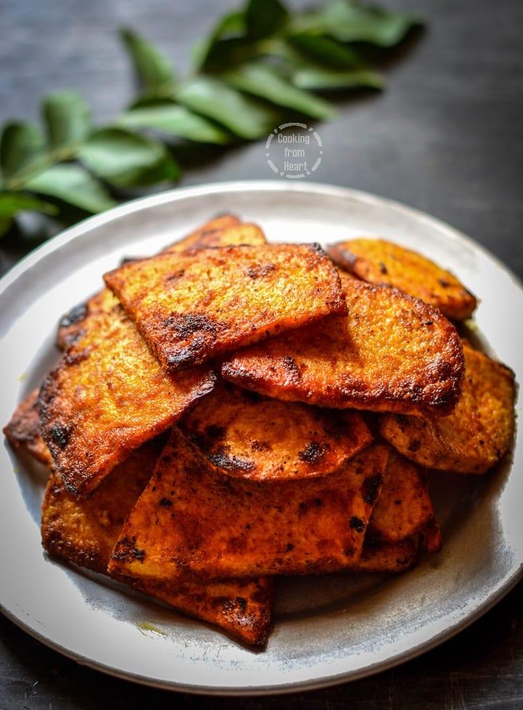 yam-roast-karunai-kizhangu-fry