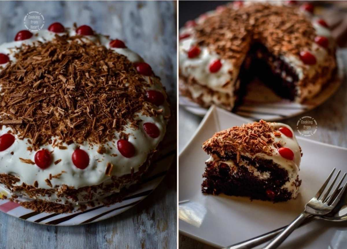 black-forest-cake-collage2-1