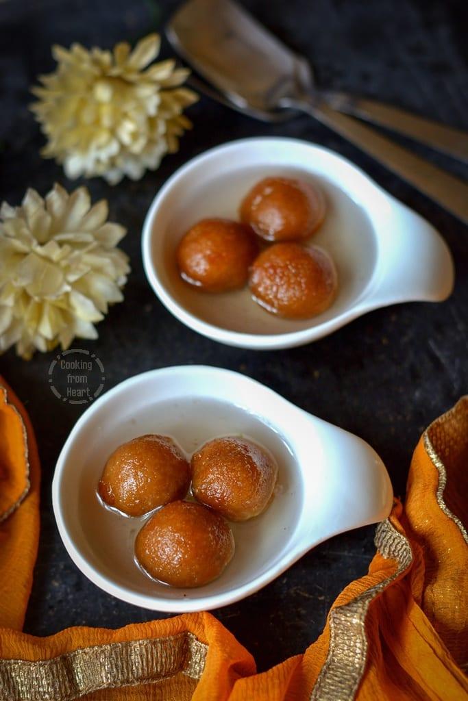 bread-gulab-jamun-4