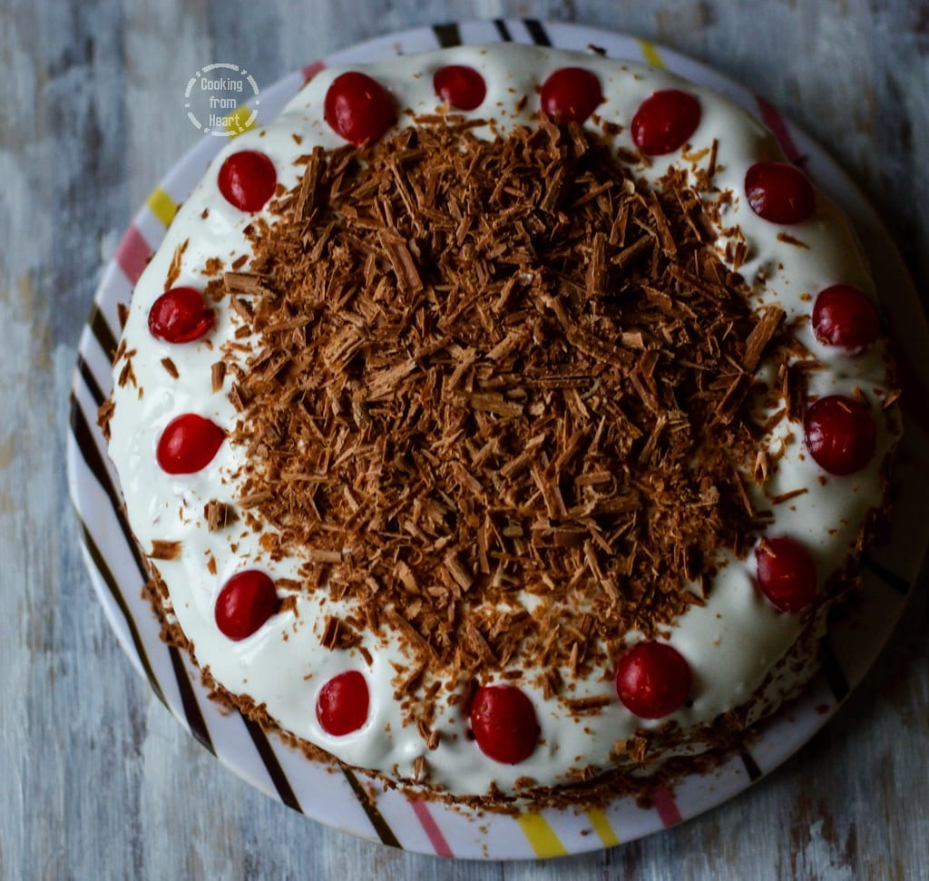 eggless-black-forest-cake-4