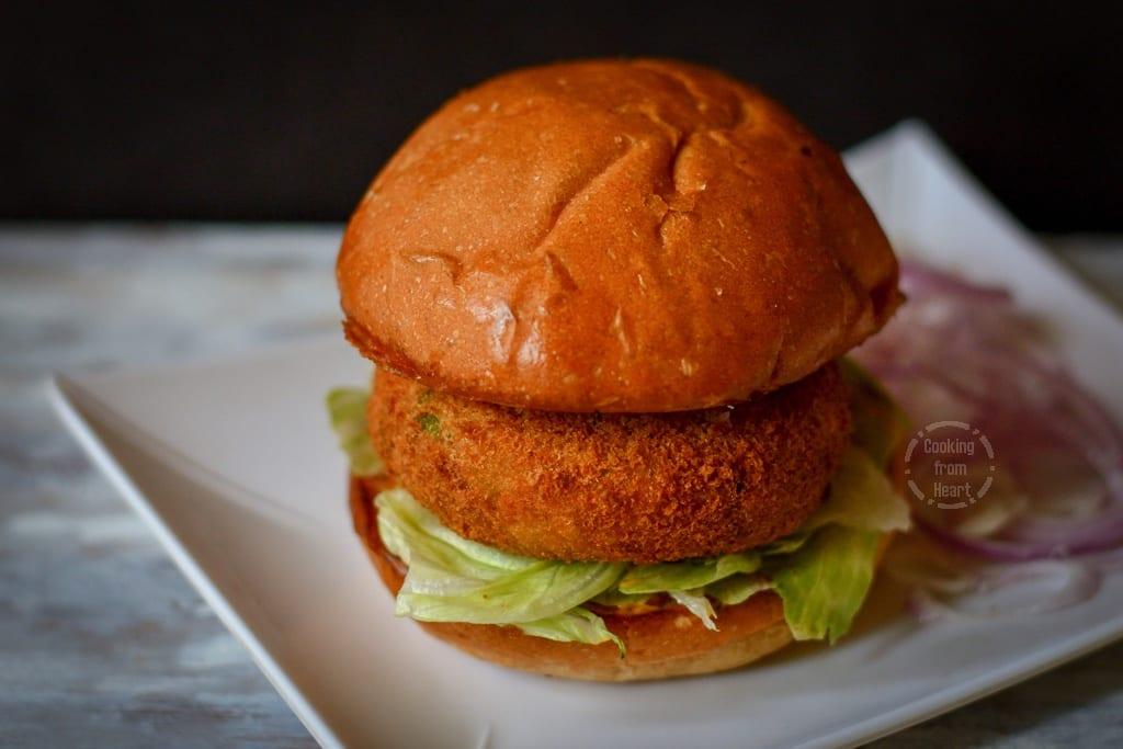 vegetable-zinger-burger-3