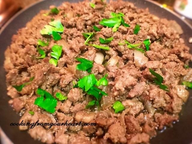 beef shawarma 1