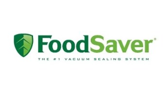FoodSaver Reviews