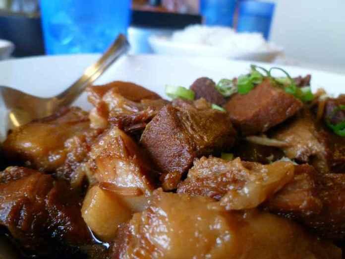 Shoyu-Pork-Recipe