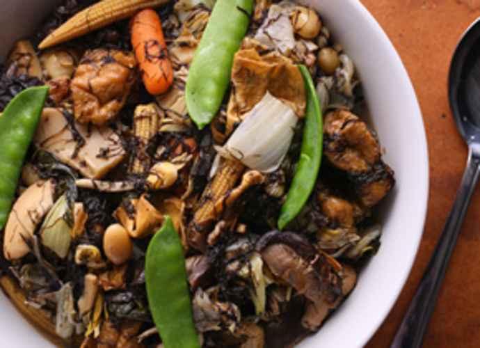 Jai-Buddhist-Vegetarian-Stew