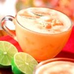 Orangesicle-Punch