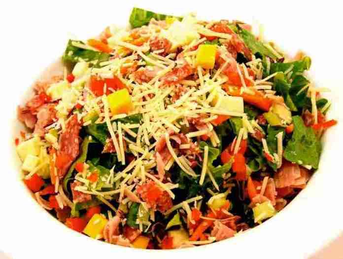 Potluck-Chop-Chop-Salad