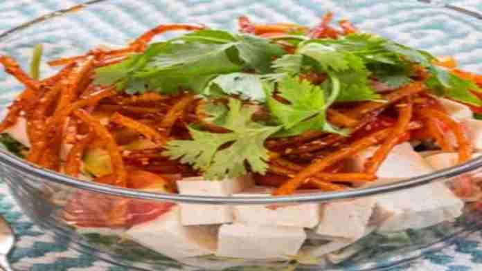 Makua-Rothman-Taegu-Salad