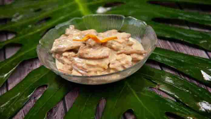 Cracka-Pudding-Mele-Apana