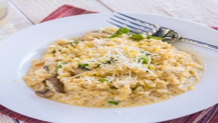 Dixie-Rose-Brown-Rice-Risotto
